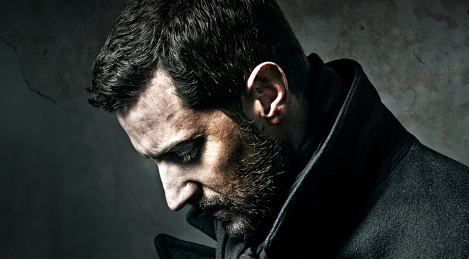 Arthur Miller's classic the Crucible captured live at the Old Vic for Exeter Picturehouse