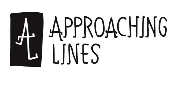 approaching-lines