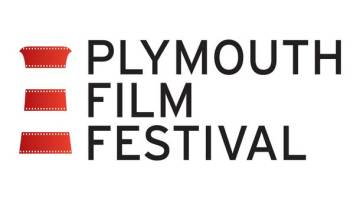 Plymouth University hopes to inspire and inform cinema fans at annual Plymouth Film Festival