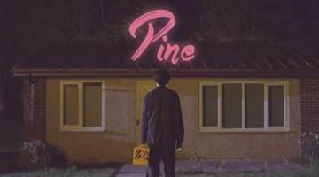 Pine film