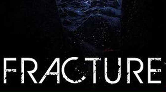 Sci-fi Fracture gets big screen premiere at Riviera Fringe Film Festival