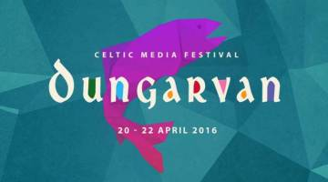 Celtic Media Festival opens call for entries for 2016 event