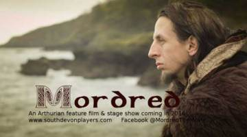 Urgent: medieval South West location sought for gritty Aurthurian shoot