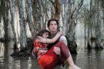 Time jumping romance with Josh Hartnett, Tamsin Egerton and Bipasha Basu: Time Traveller trailer