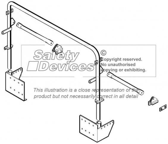 nissan sunny fuse box diagram