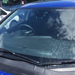 Honda Civic Windscreen Replacement