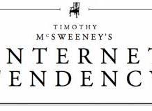 mcsweeney