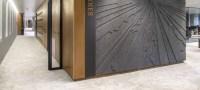 Felt Wall Panels