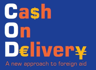Cash-on-Delivery - Devpolicy Blog from the Development Policy Centre