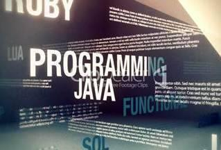 Programmer Quotes Wallpaper Hd 10 Best Programming Languages Of 2015 You Should Know