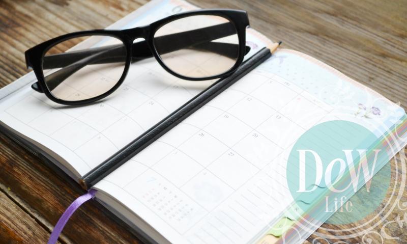 The Best Entrepreneurial Calendar Planners Dental Entrepreneur Woman