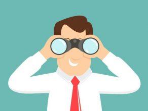 5 Cara mengintip website kompetitor secara online.