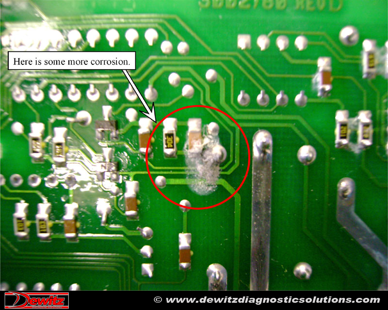 Gm Fuse Box Corrosion Index listing of wiring diagrams