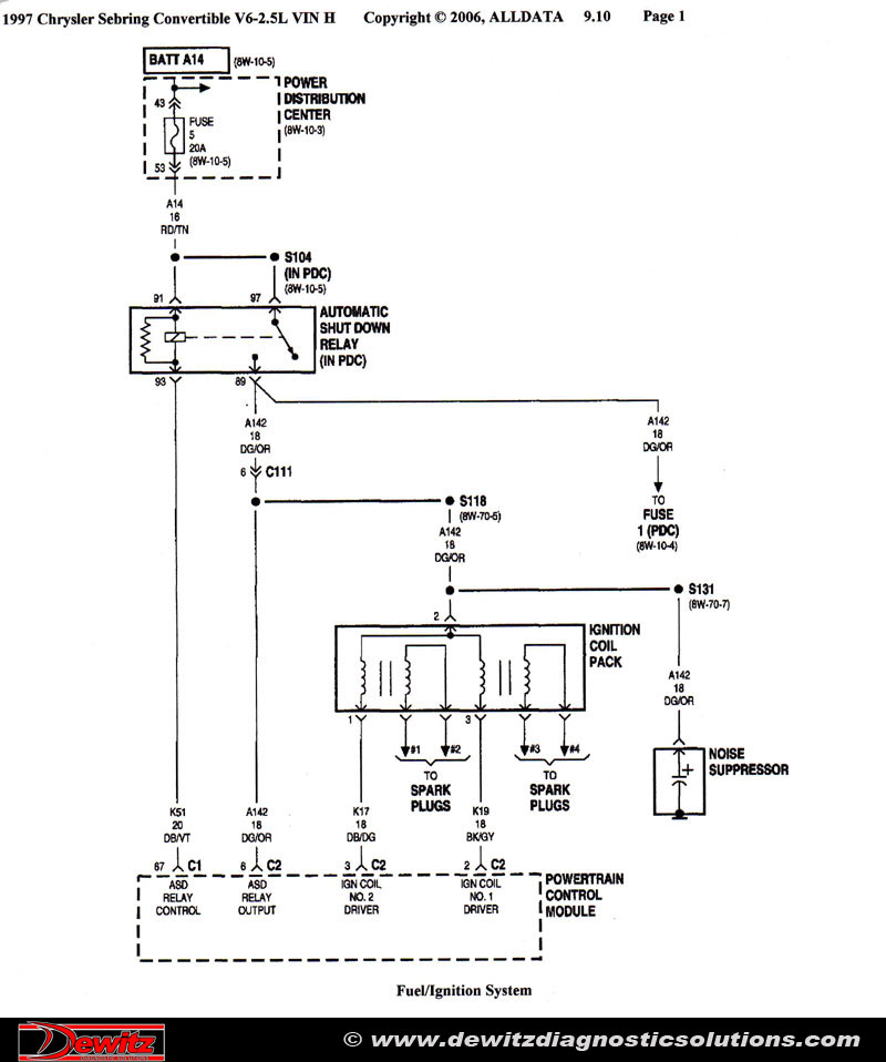 86 Corolla Fuse Box Diagram Wiring Diagram Schematic