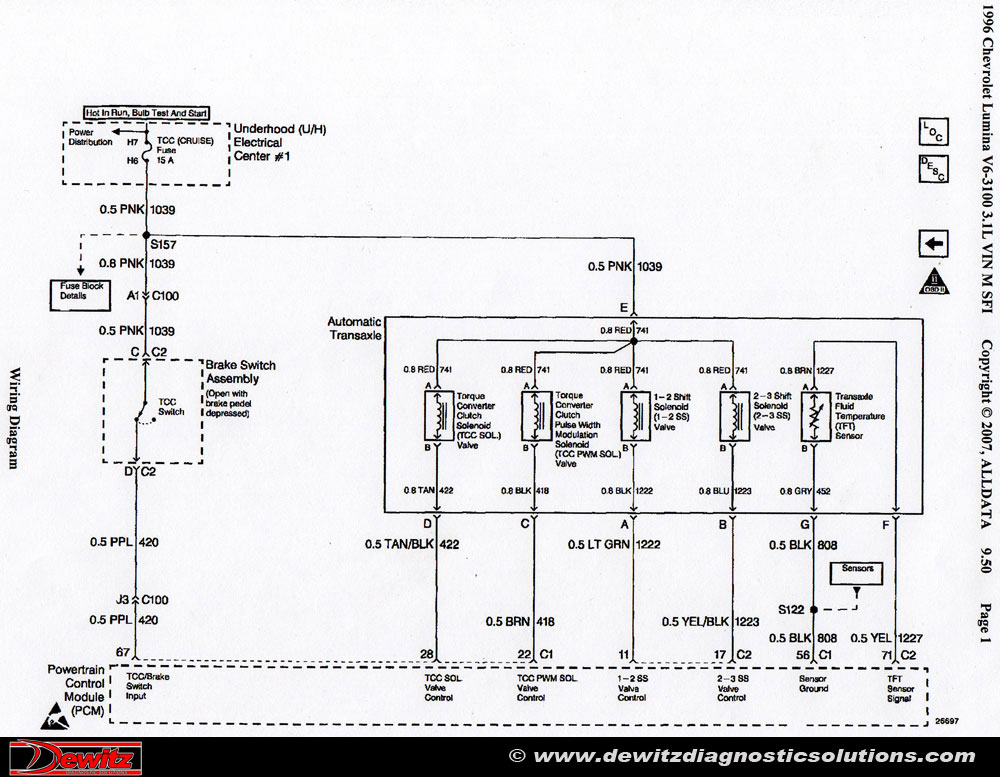 82 Gmc Sierra Wiring Diagrams Smart Wiring Electrical Wiring Diagram