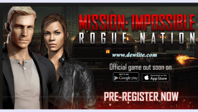 download-mission-impossible
