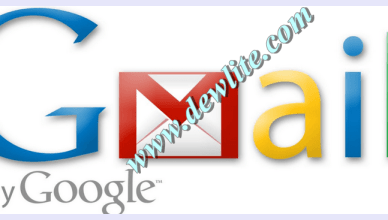 Gmail Download for Android, iPhone, iPad, BlackBerry and Windows