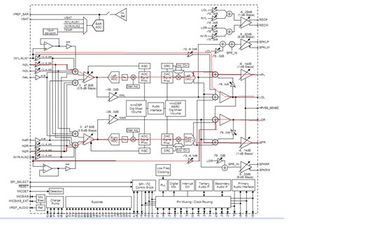 FILES 42 XML - Auto Electrical Wiring Diagram