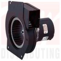 1006168 - Rheem/Ruud Furnace Inducer Motor