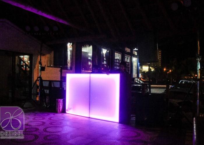 Wedding cancun-Planners- Prefessional Dj- Inteligent Audio and Lighting-7