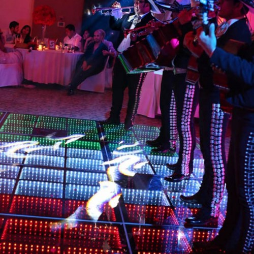 Mariachi-weddings-14