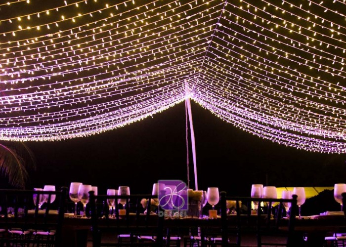 String-Lights-Slim-Cancun-Weddings-and-Events