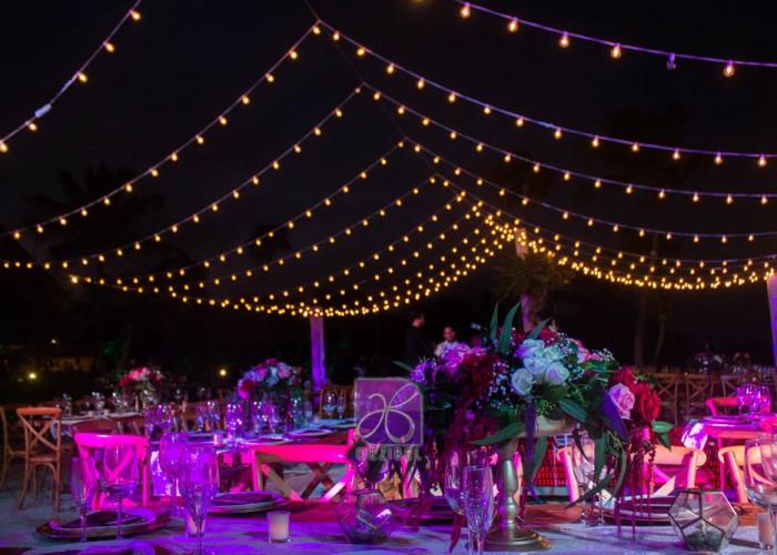 String-lights-location-cancun-riviera-15