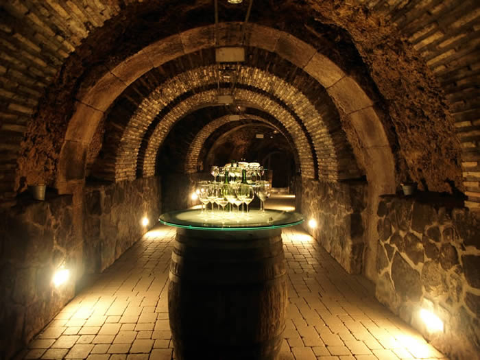 3d House Wallpaper Room Wine Cellar Wall Papers Dezign With A Z