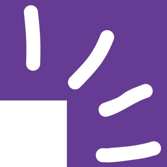 Collège Romand | Logo