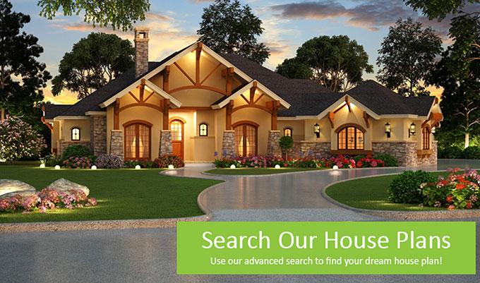 Customized House Plans Online Custom Design Home Plans \ Blueprints - design homes online