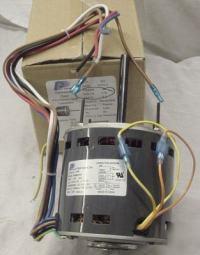 About 'furnace blower fan'-HVAC Blower Motor? ~ Michale ...