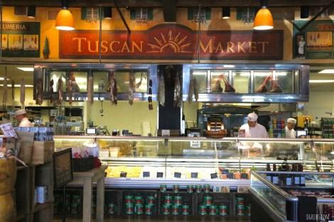 Tuscan Market 13