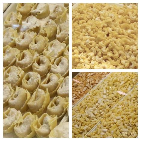 Tuscan Market 2