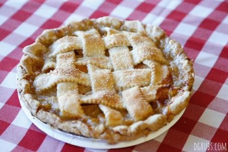 Centerville Pies 1