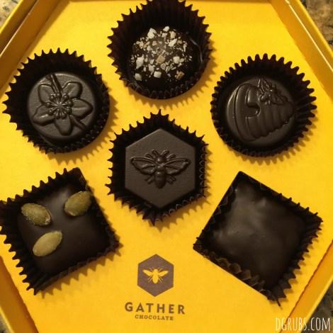 Gather 3