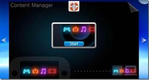 instalador juego play station: