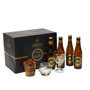Gouden Carolus Discovery Box-400x400