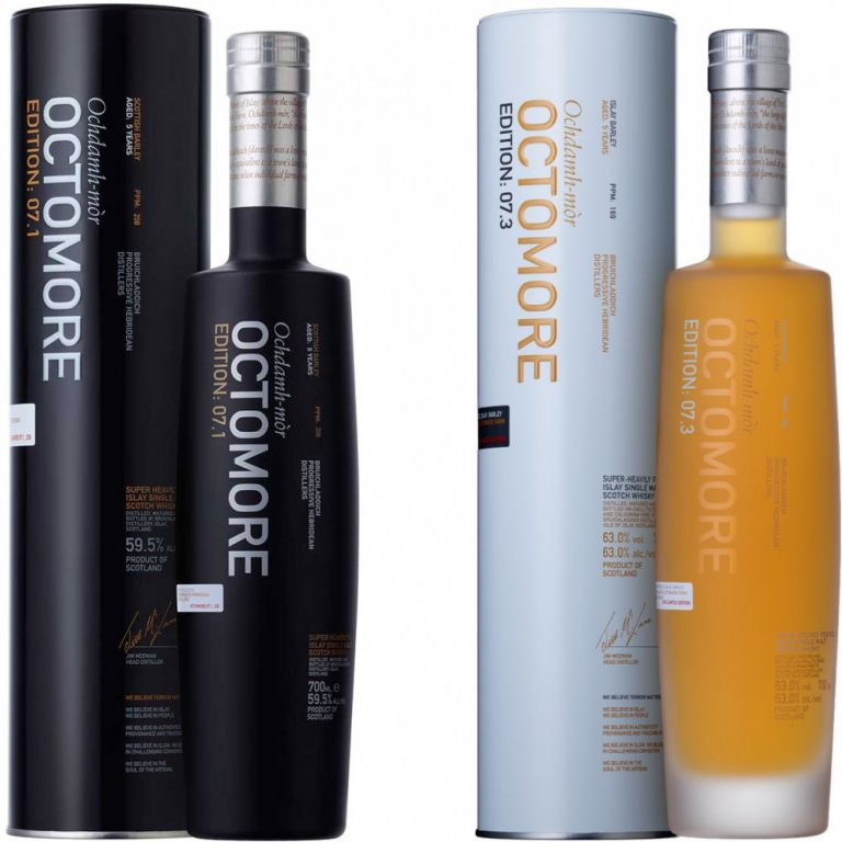 bruichladdich-octomore-7-1-and-7-3-single-malt-scotch-whisky