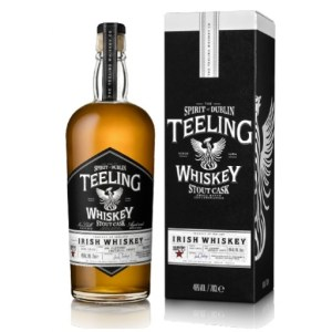 teeling_small_batch_stout_imperial_cask_finish