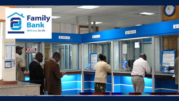 Family-Bank.jpg