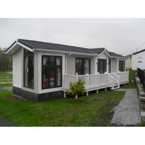 Medium Crop Of New Mobile Homes For Sale