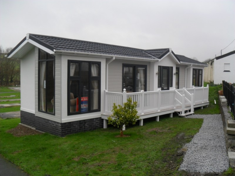 Large Of New Mobile Homes For Sale