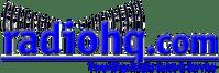 radiohq.com