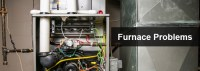 Common Furnace Problems - DeMark Home Ontario Furnaces, A ...