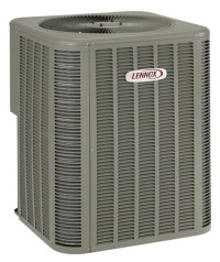 Lennox Air Conditioners | Autos Post