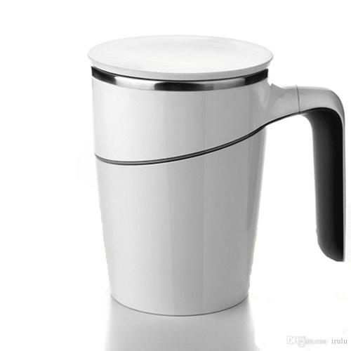 Medium Of Small Coffee Mugs With Lids