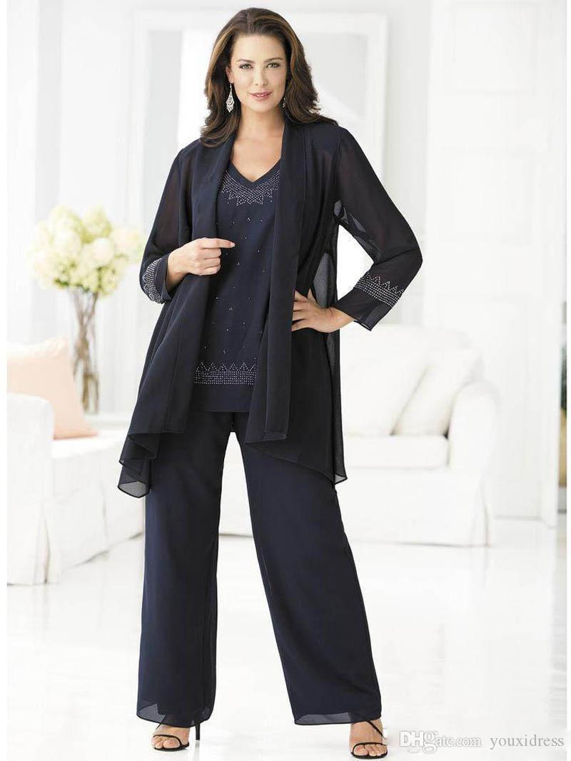 Large Of Dressy Pant Suits