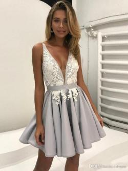 Small Of Homecoming Dresses 2017