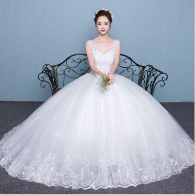 Princess Dress Code_Other dresses_dressesss