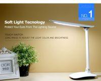 Best Desk Lamp For Your Eyes - Hostgarcia